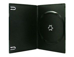 DVD-Box 14mm